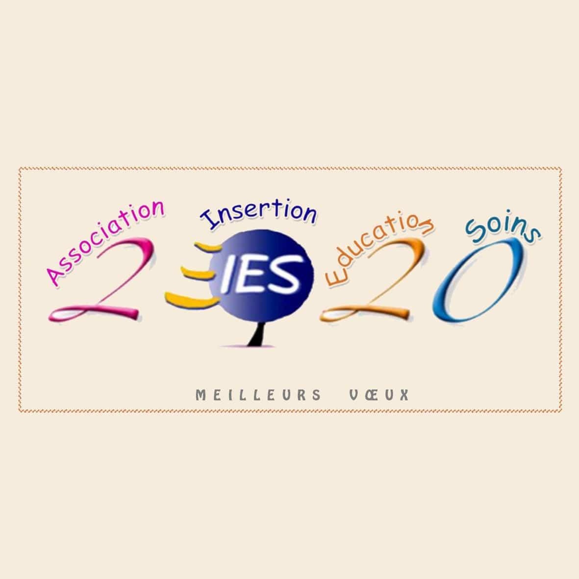 2-meilleur vœux 2020