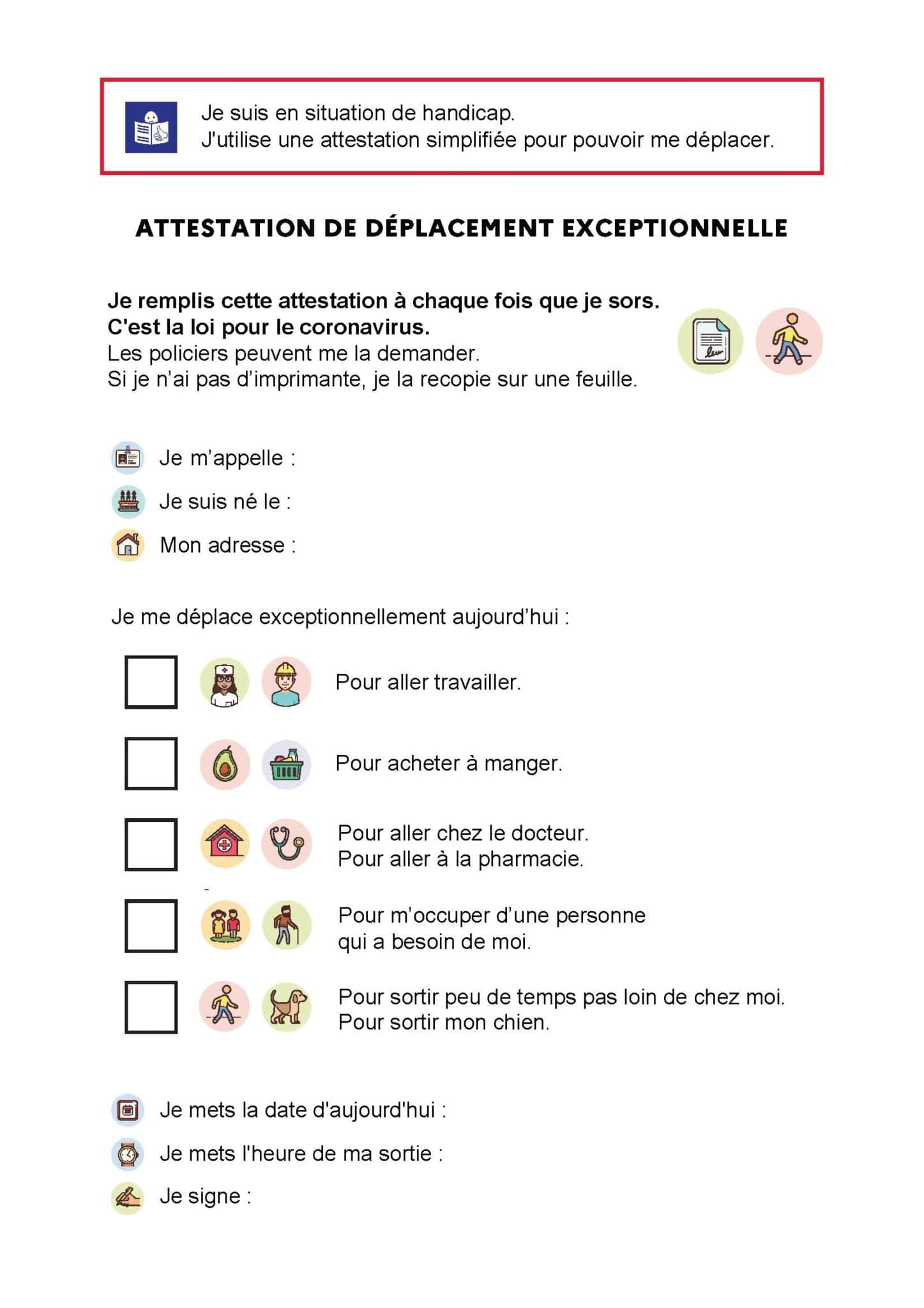 attestation-deplacement-falc