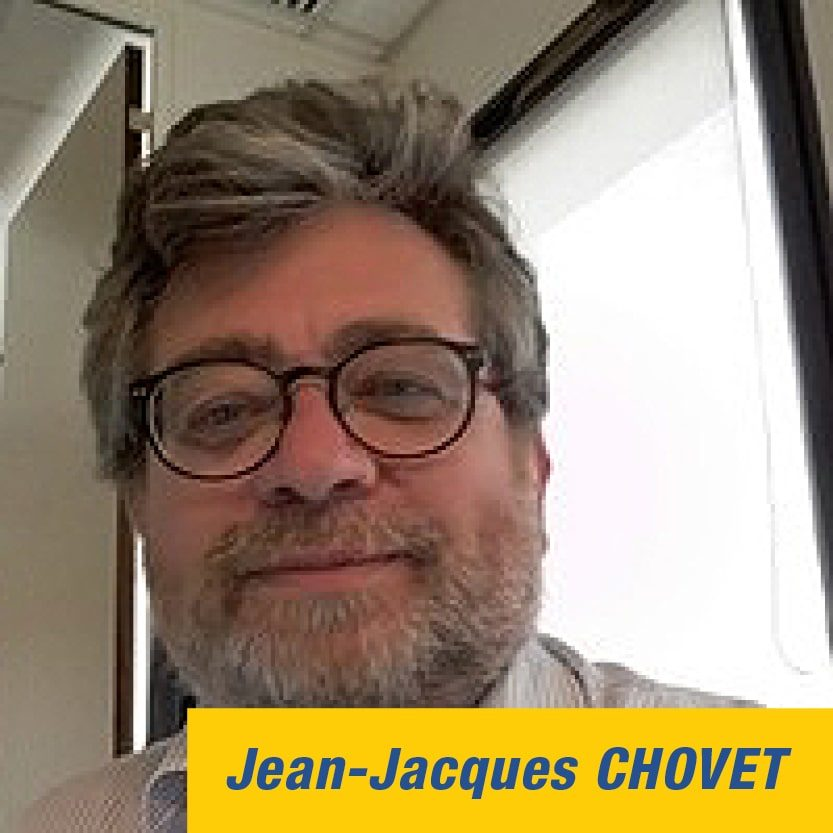 Photo Jean-Jacques CHOVET
